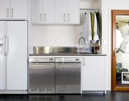 home-block-laundry