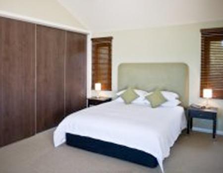 home-block-sliding-doors