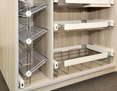 home-block-storage
